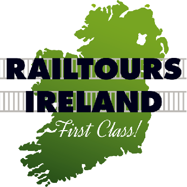 rail tours logo 1