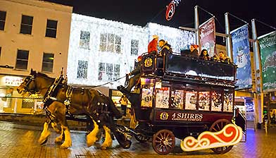 Waterford Winterval 3